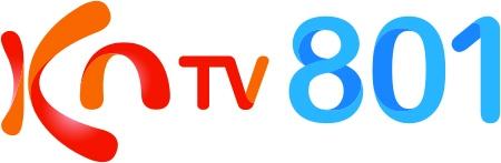 【KNTV】6/1スカパー!でKNTV801販売開始!