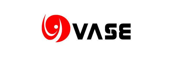 【VTuber】千葉県松戸市に新しいバーチャルプロダクション【VASE(ヴェイス)】が誕生!個性豊かなタレントが所属。