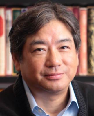 経営体制強化に向け、 吉田 正樹氏が社外取締役、依田 巽氏が特別顧問に就任