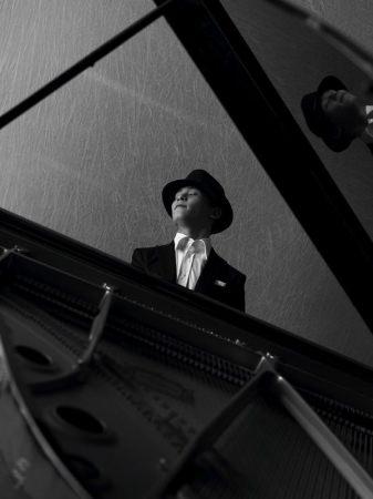 世界14ヶ国46名の障害のあるアーティストがオンラインで共演するミュージックビデオ「Stand By Me」をYouTubeで初公開
