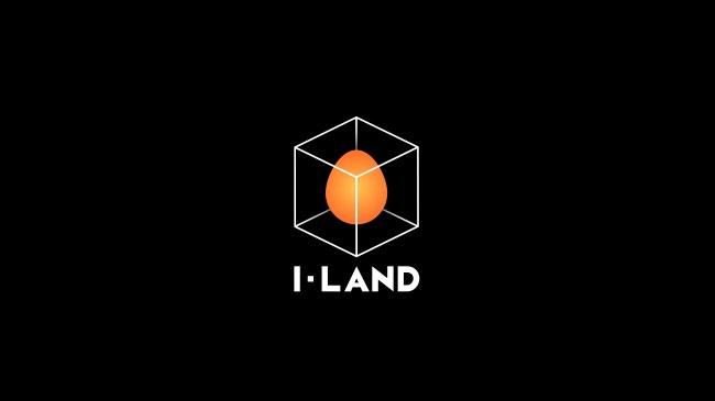 Big Hit と CJ ENM の超大型プロジェクトを早くも日本語字幕でお届け!「I-LAND 字幕版」7月 25 日 17:00よりオンエア決定!