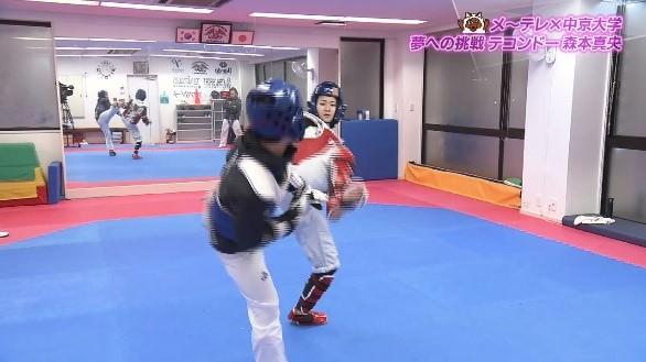 メ~テレ×中京大インターンシップ研修第3期生の作品より