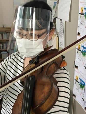 【志村さんが教えてくれた】東村山音頭のリモート演奏が大絶賛の京都フィルが、国内オーケストラ初のコンサート開催を決行!!