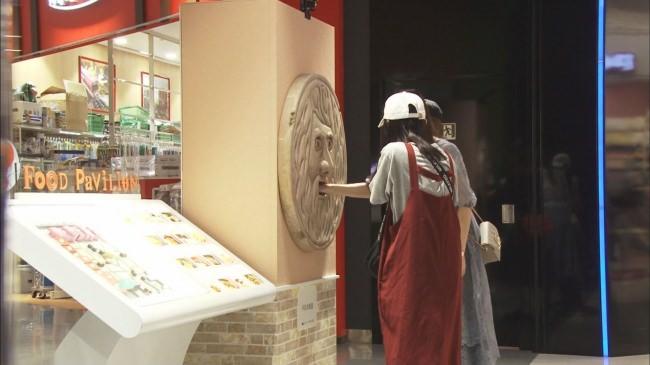 CBCテレビ製作のドキュメンタリー番組「つい、人は…」が、名古屋の民放4局による新しい動画・情報配信サービス「Locipo」(ロキポ)に配信決定!