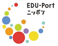 エジプトでの「器楽教育」導入に関する施策が文部科学省「日本型教育の海外展開推進事業(EDU-Portニッポン)」のパイロット事業に採択