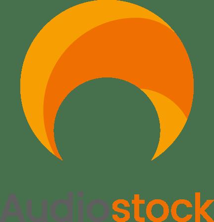 日本最大級のストックミュージックサービス「Audiostock」を運営する株式会社オーディオストックに追加出資