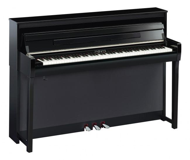ヤマハ 電子ピアノ「クラビノーバ」 『CLP-785PE』