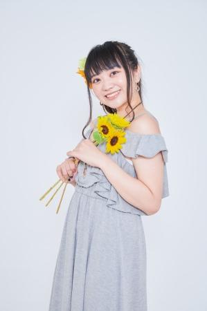 公式アンバサダーは元AKB48 永尾まりやさん「向日葵プリンセス2020オーディション」 マシェバラルート最終面談3名決定! 最後のSHOWROOMルートが7/16よりスタート!