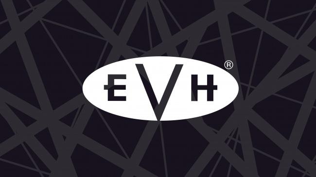 スーパーギタリスト、エディ・ヴァン・ヘイレンが創設したEVHブランド製品が全国のフェンダー製品正規取扱店で販売開始。