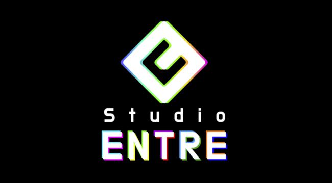 エンタメ業界のイノベーションを加速させるスタートアップ・スタジオ「Studio ENTRE」が設立 ミクシィより資金調達