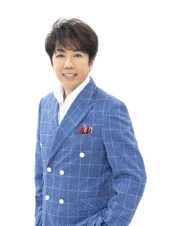 デビュー38年のベテラン浜 博也が新曲「一輪挿し」で2作連続有線リクエストチャート1位を獲得!