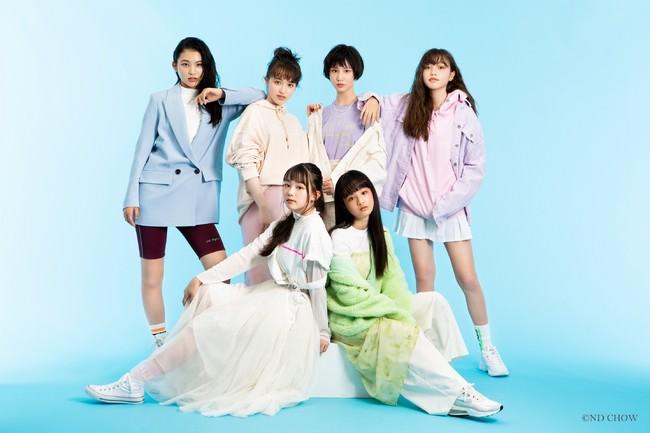 【821(ハニー)の日】2ndデジタルシングル「Call My Name」リリース決定!!