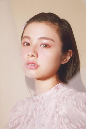 「AKB48グループ×『bis』×SHOWROOMオーディション」でNGT48 本間日陽さんがグランプリ! ファッション誌『bis』で1年間のレギュラーモデルに決定‼