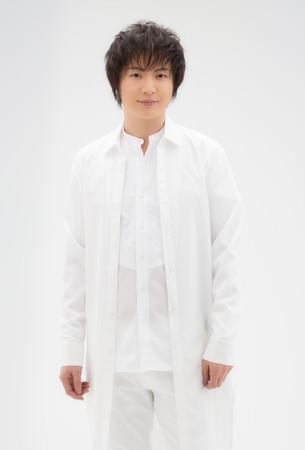 竹島 宏 オリコン週間 演歌・歌謡ランキングで半年ぶりとなる1位に返り咲き!