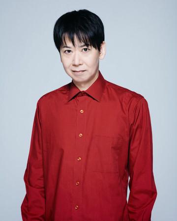 9月13日、20日(日)「山形純菜 プレシャスサンデー」ゲストは、俳優・手塚とおるさん