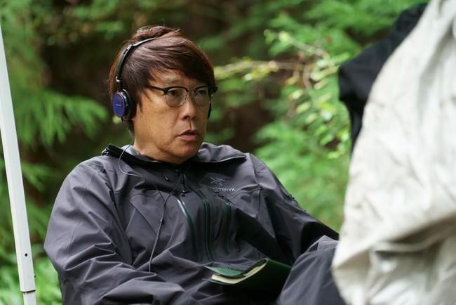 2020年9月26日(土)メッセージライブ「神戸学校」 映画監督の田中光敏さんをゲストにお招きして開催 「決してあきらめない~積み重なる力は奇跡を起こす~」