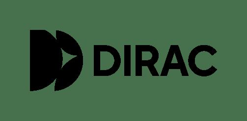 スウェーデン Dirac Research社とDirac Liveのライセンス契約を締結、Dirac Live®音質・音場補正技術をホームAV機器に採用予定