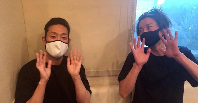 劇場版ポケモンの宣伝に来た!?歌舞伎俳優 中村勘九郎が藤原竜也のラジオに登場!!
