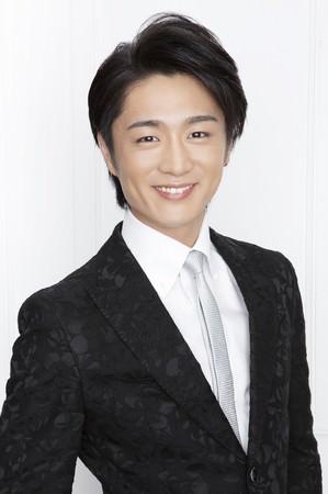 """真田ナオキ「ステージよりも緊張した」真剣斬りを披露。大ヒットでファンへの""""恩返し""""を誓う。"""