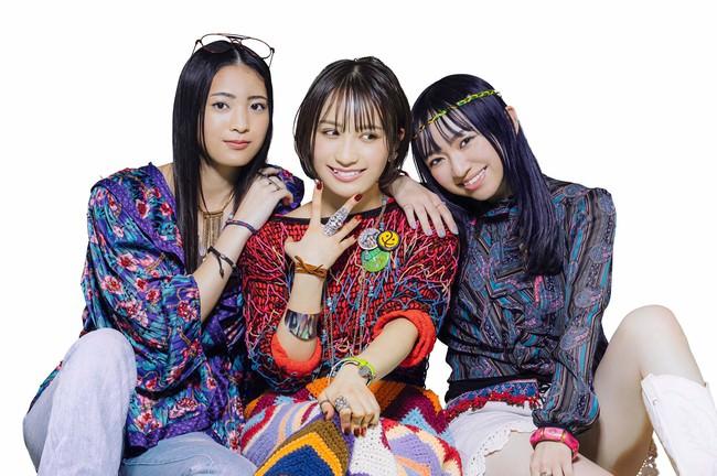 ダンス&ヴォーカルユニット『卒業☆星』が2ndアルバム「Brand Nu Frontier」を発表 2020年10月23日(金)よりデジタル配信を開始