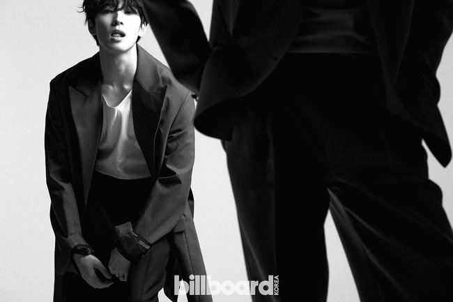 SEVENTEENを大特集! K-POP情報満載の『billboard Korea Magazine Vol.3』が10月19日(月)のセブンネットショッピング、e-hon発売初日より大反響!