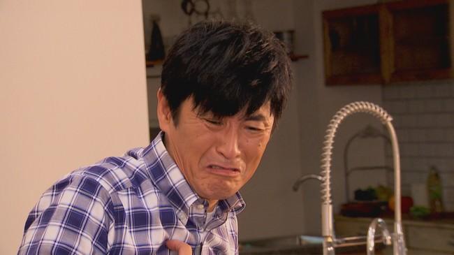 「半沢直樹」土下座シーンでブレイク!名古屋在住の俳優・佃典彦さんが地元でバラエティー番組の主役に!!