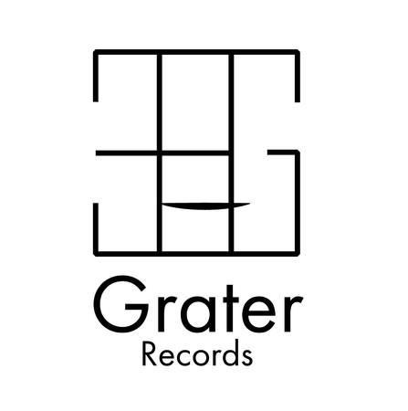 VTuberとリアルアーティストによる新たな「和」のコンピレーションアルバムをリリース