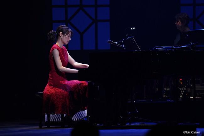 "JAバンク presents 松下奈緒 コンサートツアー2020""PLAYLIST"""