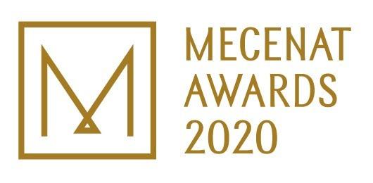 ソニー音楽財団の活動が「メセナアワード2020」優秀賞を受賞!