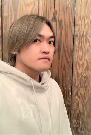Kijima Ryuichi