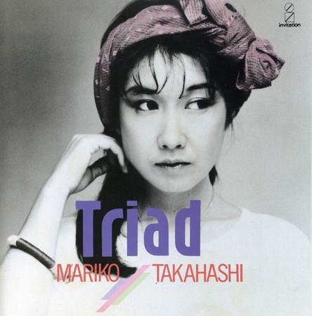 髙橋真梨子が発表したオリジナル・アルバムの中から『Lady Coast』ほか5タイトルをタワーレコード限定で世界初のSACDハイブリッド盤として発売!