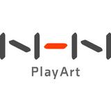 スマートフォン向け大規模対戦ゲーム「A.I.M.$」 (エイムズ)  本日新ステージ「リッチマンズカジノ」登場!