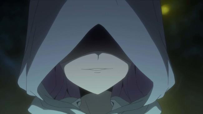 TVアニメ「約束のネバーランド」第2期放送告知CM第2弾公開! 新キャラクター・キャスト解禁!