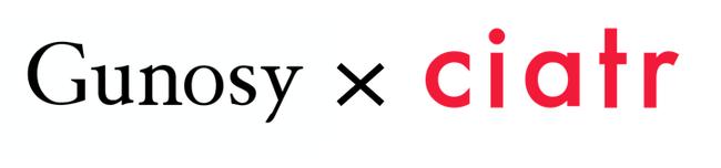 ciatr、「グノシー」に記事コンテンツの外部配信を開始