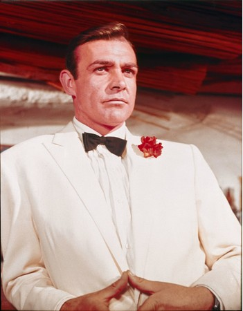 BS10 スターチャンネル ショーン・コネリー2週連続特別追悼放送決定!『007』シリーズ等一挙放送!『007』シリーズはスターチャンネルEXでも配信!