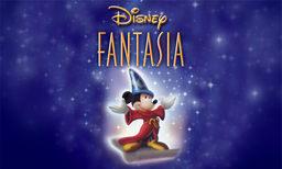 映画公開80周年記念! ディズニーの名作『ファンタジア』生演奏と美しい映像で体感するコンサート開催決定