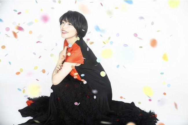 miwa 急遽開催中止を発表した「COUNTDOWN JAPAN 20/21」にエール!出演を予定していた12/31同時刻にYouTubeでパフォーマンスを限定公開決定!≪本人コメントあり≫