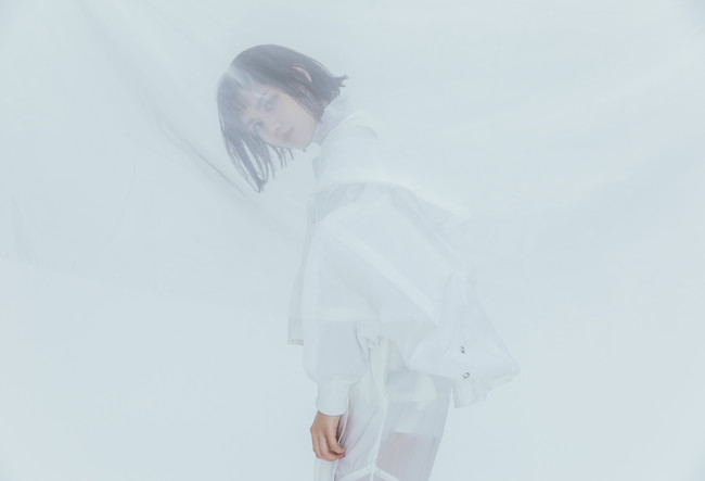 Anly、新曲「星瞬~Star Wink~」先行配信&MV公開決定!