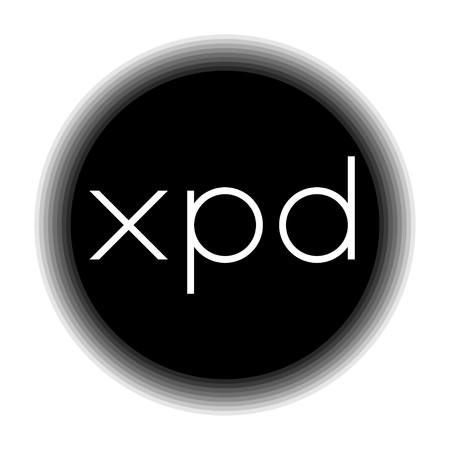 株式会社xpd、コーポレートステートメント・ロゴを制定