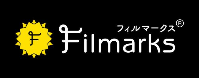 この冬観たいドラマNo.1は『青天を衝け』地上波放送の2021年冬ドラマ期待度ランキングTOP20発表《Filmarks調べ》