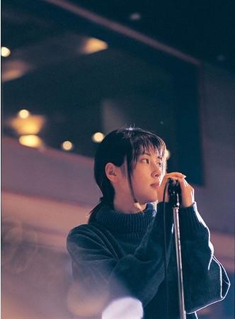 ZARD デビュー30周年記念 ゆかりの地、東京国際フォーラムより初の生配信ライブが決定!FanStreamアプリでのライブ生配信ならびにStreamPassにて視聴パスを販売