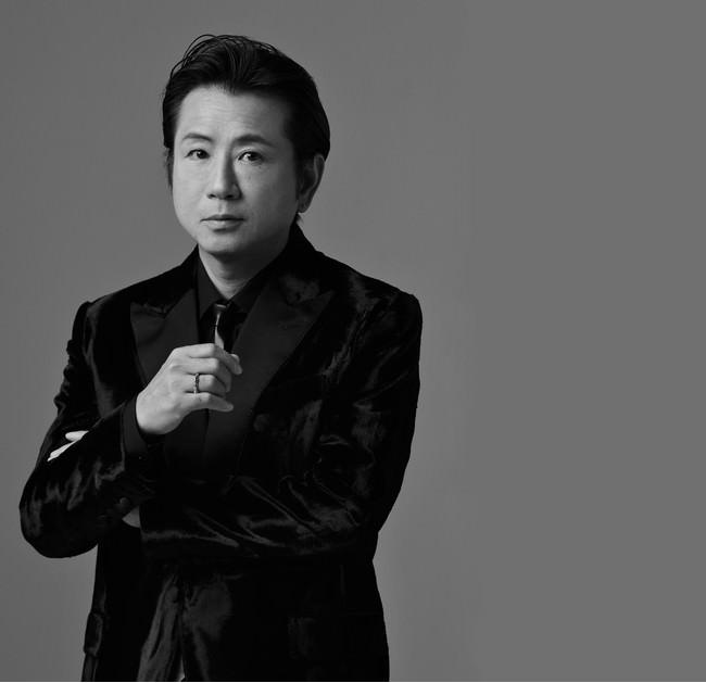 藤井フミヤがフランスの国民的写真家ロベール・ドアノーの魅力に迫る!「J-WAVE SELECTION FUMIYA FUJII MEETS ROBERT DOISNEAU」