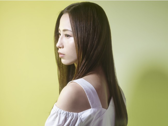 Uru 2/10リリース「ファーストラヴ」収録曲 映画「ファーストラヴ」挿入歌「無機質」歌詞先行公開!