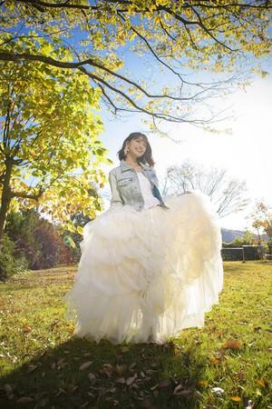 声優・高野麻里佳、1stシングル「夢みたい、でも夢じゃない」カップリング曲「I tie U」が解禁!