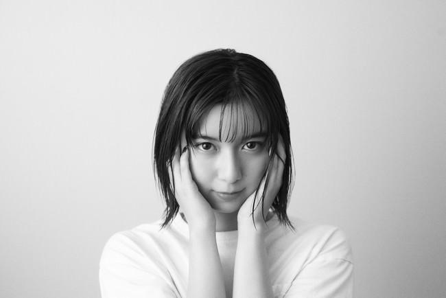 adieu(上白石萌歌)、5年前に自身出演のCMで歌唱した「やさしい気持ち」配信決定!!