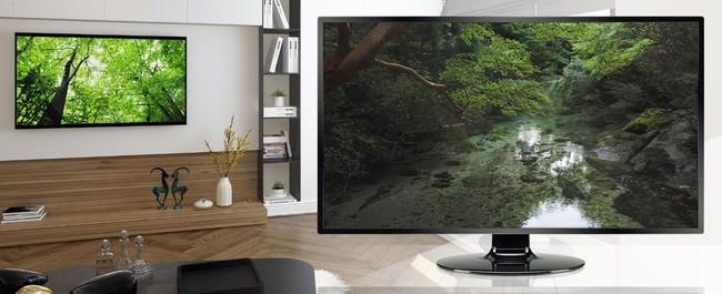 凸版印刷とブロードバンドタワーとジャパンケーブルキャスト、日本初となる4Kスローテレビチャンネルを全国CATV局へ試験放送開始