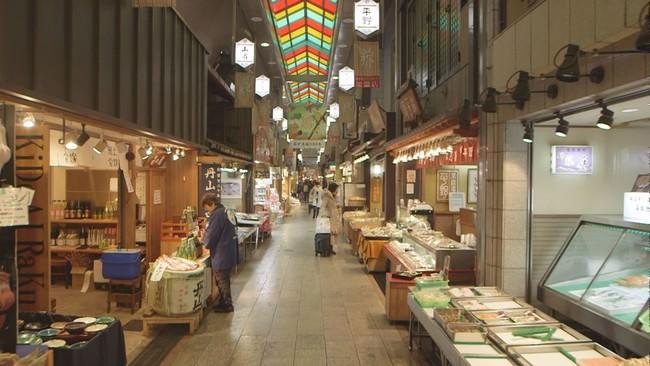 京都の旅の予習にぜひ!現地在住スタッフがお伝えする「京都よろづ観光帖」(旅チャンネル)