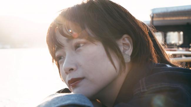 女性2人組の<リアルな松山旅>をCM化! 松山市観光CM「きゅんです。松山旅」が2021年3月17日からCM公開!