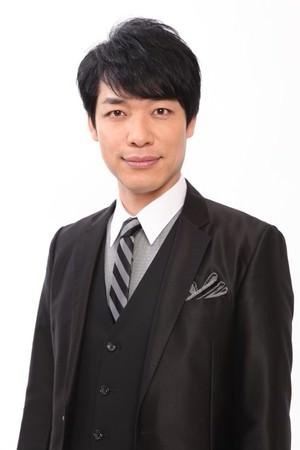 3月19日(金)は世界睡眠デー!TBSラジオをブレインスリープが 1 DAY JACK!麒麟・川島明 出演のスペシャル特番を放送!