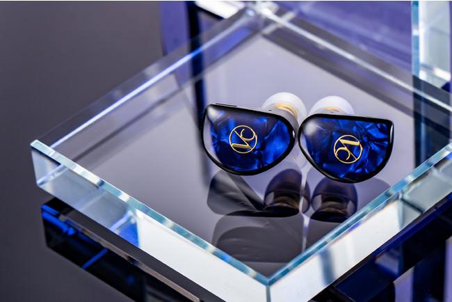 ダルマオーディオ・イヤホン「T-500Pro」販売記念『聴く清涼飲料?』誕生!声優・小岩井ことり製品インタビュー